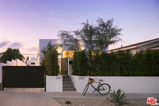 Single Family for sale in 2327 RIVERDALE Avenue, Los Angeles, CA, 90031
