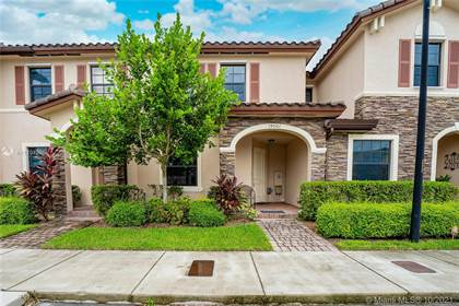 Residential for sale in 15061 SW 113th Ter, Miami, FL, 33196
