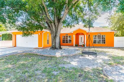Residential Property for sale in 2908 W PEARL AVENUE, Tampa, FL, 33611