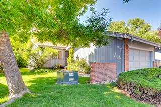 Townhouse for sale in 3118 Eastwood Ct, Boulder, CO, 80304