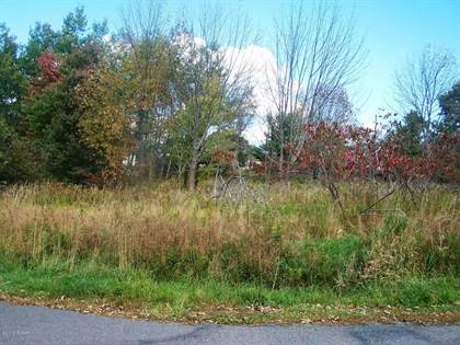 Lots And Land for sale in 78 Grandview Dr, Lake Ariel, PA, 18436