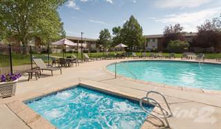 Apartment for rent in Meadow Creek Apartments - Windsor, Boulder, CO, 80301