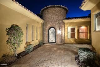 Single Family for sale in 26770 N 63RD Street, Scottsdale, AZ, 85266