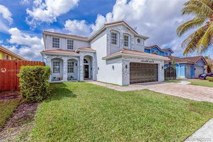 Residential Property for sale in 1206 SW 146th Ct, Miami, FL, 33184