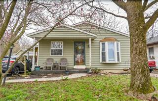 Single Family for sale in 3121 Mcguffey Road, Columbus, OH, 43224