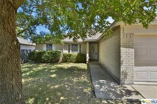 Single Family for sale in 302 Quail Circle, Hutto, TX, 78634