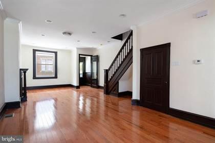 Residential for sale in 5107 IRVING STREET, Philadelphia, PA, 19139