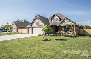Single Family for sale in 8805 NW 123rd St, Oklahoma City, OK, 73142
