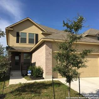 Residential Property for rent in 2831 Aspen Meadow, San Antonio, TX, 78238
