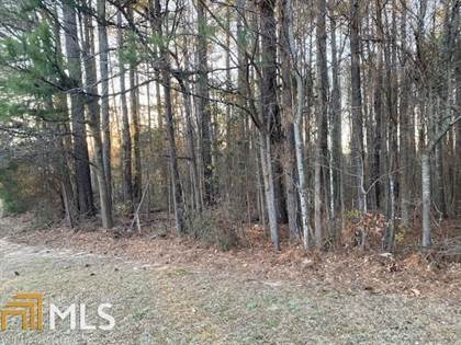 Lots And Land for sale in 0 Fayetteville Road, Atlanta, GA, 30349