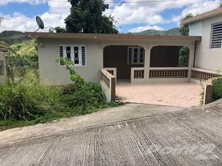 Multi-family Home for sale in Bo. Toita, Cayey, KS, 67337