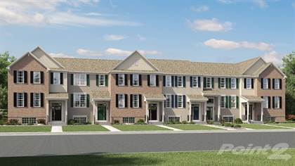 Multifamily for sale in 400 Shadow Court, Oswego, IL, 60543