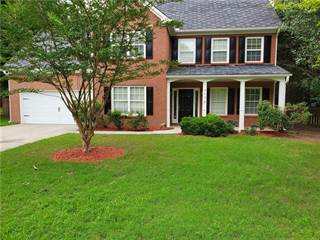 Single Family for sale in 1175 Pennefeather Lane, Lawrenceville, GA, 30043