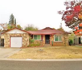Single Family for sale in 2533 Tannat Way, Rancho Cordova, CA, 95670