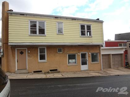 Residential Property for rent in 822 S. 23rd St, Wilson, PA, 18042