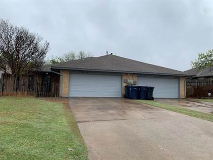 Other for sale in 12612 Abbotts Way, Oklahoma City, OK, 73142