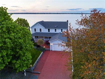 Residential Property for sale in 117 Charlotte Drive, East Greenwich, RI, 02818