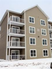 Condo for sale in 33 Sifroi, Dieppe, New Brunswick