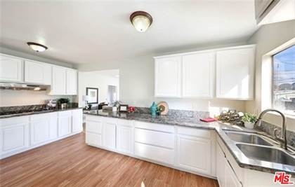 Residential Property for sale in 2008 AVE ADRIATIC, Long Beach, CA, 90810