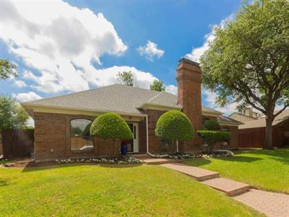 Residential for sale in 18416 Voss Road, Dallas, TX, 75287