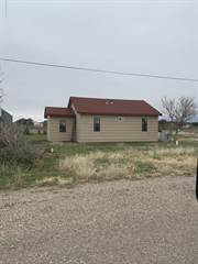 Residential Property for sale in 315 2nd, Claude, TX, 79019