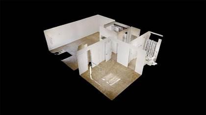 Residential for sale in 300 Johnson Ferry Road NE A209, Sandy Springs, GA, 30328