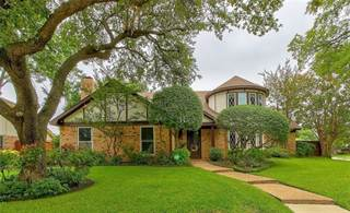 Single Family for sale in 3523 S Echo Trail, Plano, TX, 75023