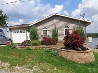 Single Family for sale in 103 E 1st Street, Dallas City, IL, 62330