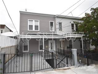 Multi-family Home for sale in Melville Street & Morris Park Ave Van Nest, Bronx, NY 10460, Bronx, NY, 10460