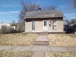Single Family for sale in 309 East Vine Street, Minneapolis, KS, 67467