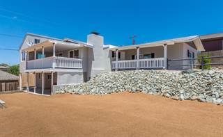 Single Family for rent in 928 Whetstine Avenue, Prescott, AZ, 86301