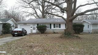 Multi-family Home for sale in 1442-1519 East Berkeley Street, Springfield, MO, 65804