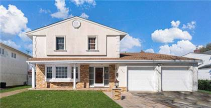 Residential Property for sale in 714 University Street, North Woodmere, NY, 11581