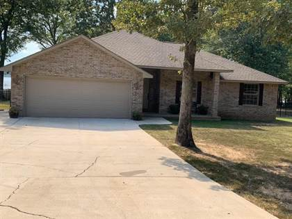 Residential Property for sale in 65 Waters Edge, Taylor, AR, 71861