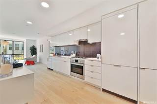 Condo for sale in 99 Rausch Street 212, San Francisco, CA, 94103