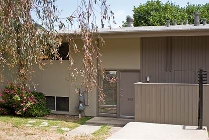 Apartment for rent in Presidio Residences, San Francisco, CA, 94129