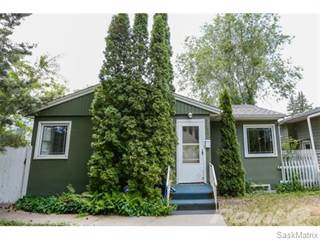 Residential Property for sale in 512 1st Street, Saskatoon, Saskatchewan