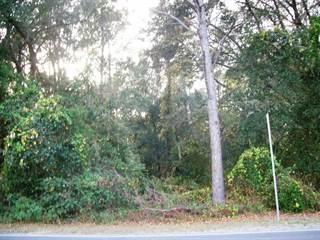 Photo of 285 UNION AVE, 32112, Putnam county, FL