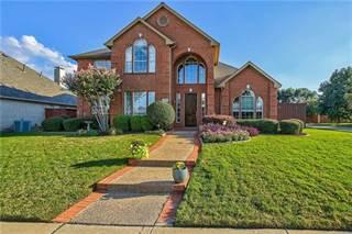 Single Family for sale in 3464 Grand Mesa Drive, Plano, TX, 75025