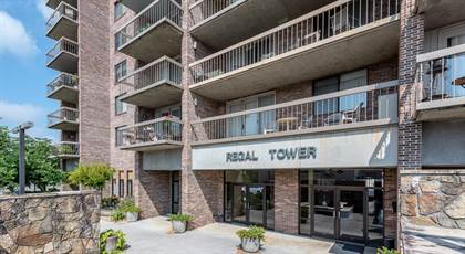 Residential Property for sale in 602 Regal Tower, Maryville, TN, 37804