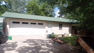 Single Family for sale in 16492 Psalms Wy, Warsaw, MO, 65355