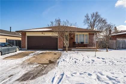 Single Family for sale in 61 Juniper Drive, Stoney Creek, Ontario, L8E4C7