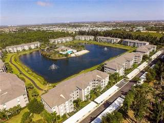 Condo for rent in 16655 Lake Circle DR 838, Fort Myers, FL, 33908