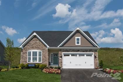 Singlefamily for sale in 102 June Bug Drive, Forward, PA, 16033