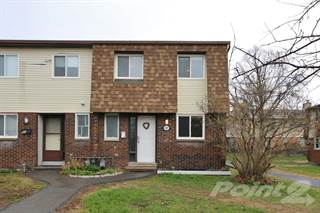 Condo for sale in 39 Woodvale Green, Ottawa, Ontario, K2G 4H3
