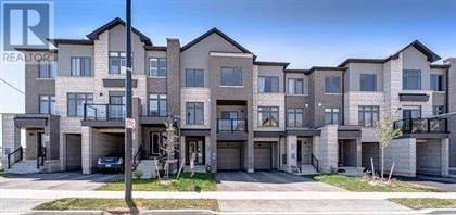 Single Family for sale in 188 TANGO CRES, Newmarket, Ontario, L3X0K5
