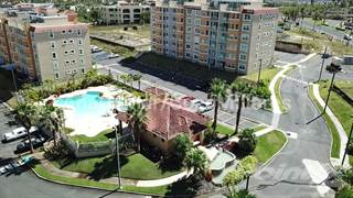 Condo for sale in Lovely 3 Bdrm Apartment in Cove by the Sea, Vega Alta, PR, 00692