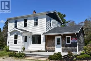 Single Family for sale in 10351 Main Street, Chester, Nova Scotia