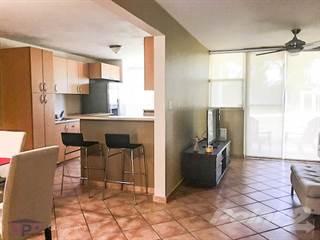 Residential Property for sale in Cove by the Sea, Vega Alta P.R. 00692, Vega Alta, PR, 00692