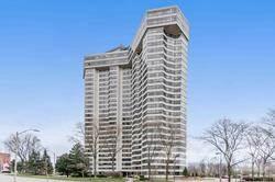 Condominium for sale in 1300 Bloor St, Mississauga, Ontario, L4Y3Z2